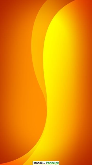 orange_and_yellow_nature_mobile_wallpaper.jpg
