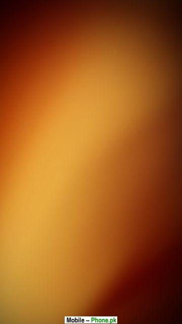 Orange color background wallpapers mobile pics for Orange mobel