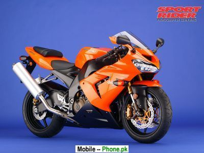 motorbike wallpaper. Orange motorbike Wallpaper for