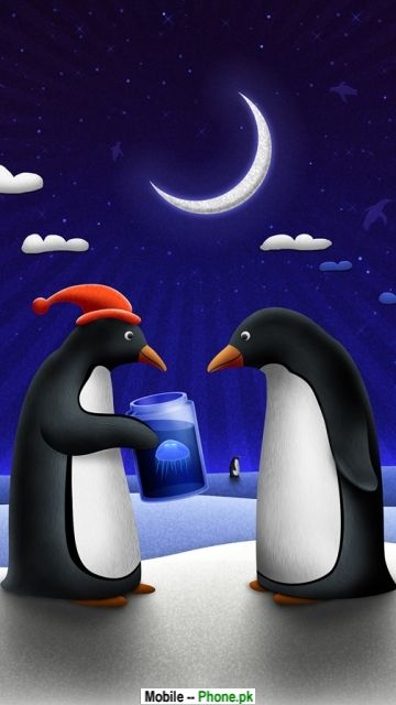 penguin_couple_pics_animals_mobile_wallpaper.jpg