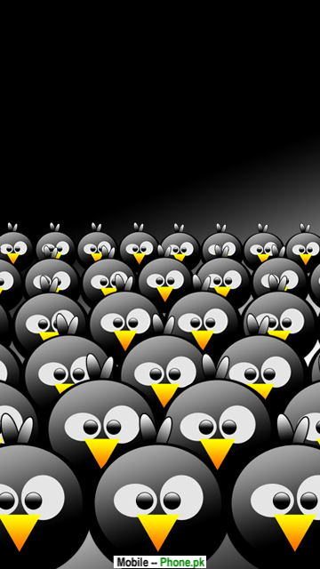 penguins_baby_animals_mobile_wallpaper.png