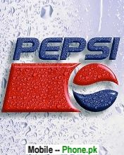 pepsi_logo_176x220_mobile_wallpaper.jpg