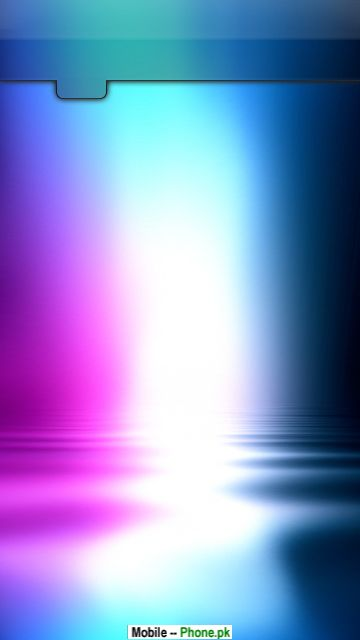 backgrounds for phones. Purple Wallpaper For Phones.
