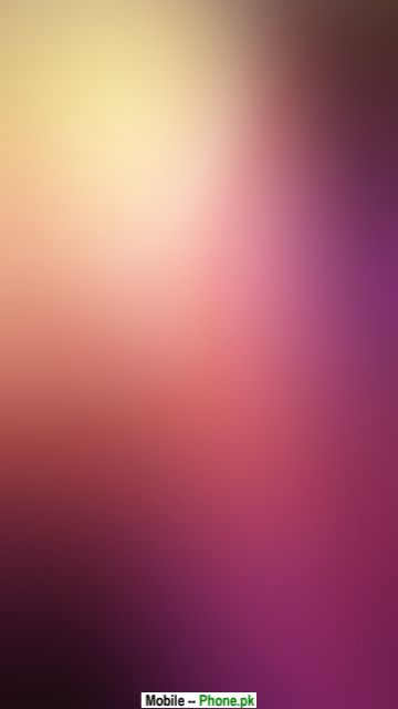 Pink Color Mobile Wallpaper Details