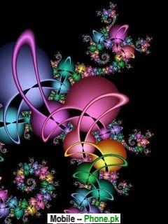 pink_flower_background_nature_mobile_wallpaper.jpg