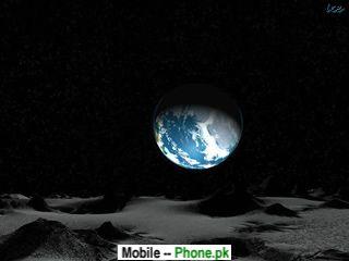 planet_earth_320x240_mobile_wallpaper.jpg