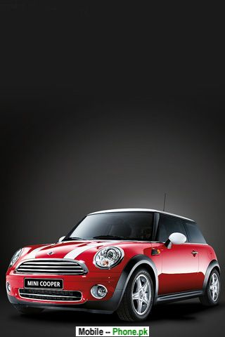 prado car cars mobile wallpaperjpg