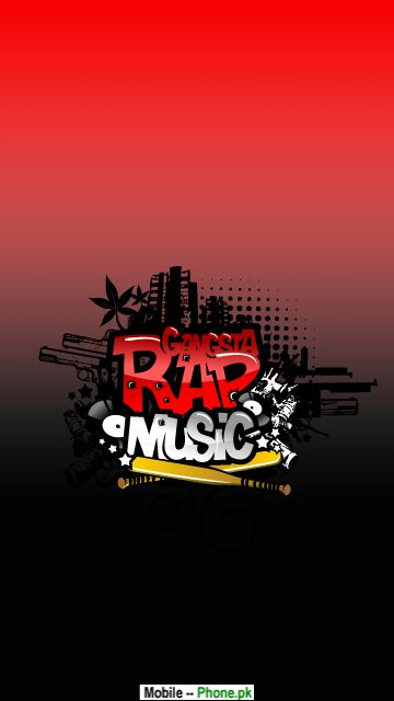rap music desktop wallpaper - photo #19