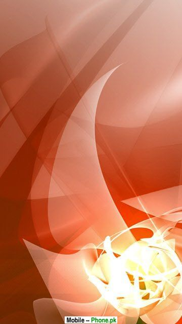 red_and_golden_design_hd_mobile_wallpaper.jpg