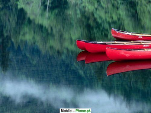 Tanya 157 Vlad Videos Images Search Platform Finds Com Pelauts Picture