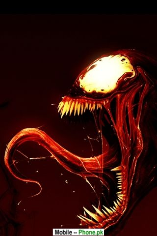 Red Dragon Wallpapers Mobile Pics