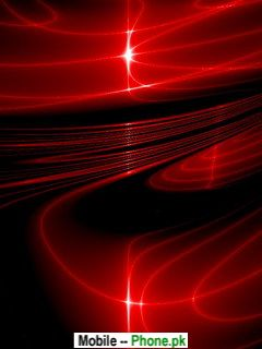 red_wallpaper_240x320_mobile_wallpaper.jpg
