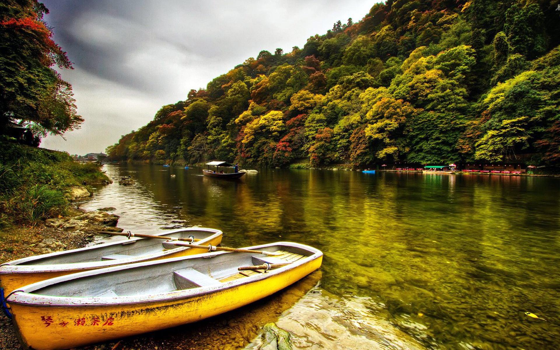 river_nature_mobile_wallpaper.jpg