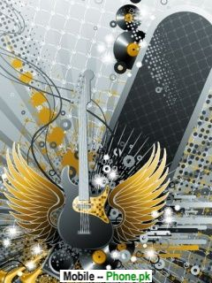 rock_guitar_wallpaper_music_mobile_wallpaper.jpg