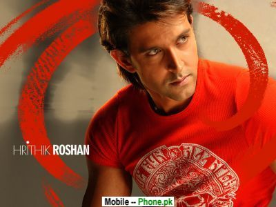 wallpaper of hrithik roshan in kites. hrithik roshan on a t-shirt