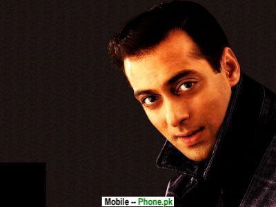 Salman Khan Handsome Wallpapers Mobile Pics