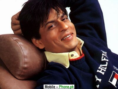 shahrukh_khan_bollywood_mobile_wallpaper.jpg
