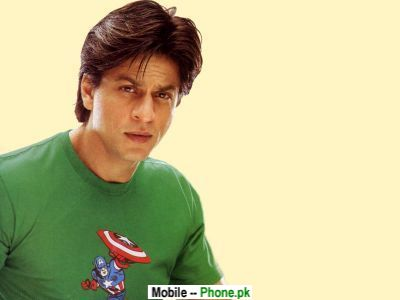 Shahrukh Khan Old Look Wallpapers Mobile Pics