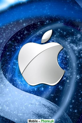 silver_apple_logo_arts_mobile_wallpaper.jpg