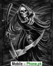 skull_man_pics_176x220_mobile_wallpaper.jpg