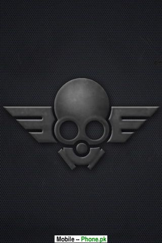 skull_wing_hd_mobile_wallpaper.jpg