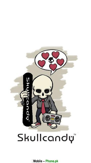 skullcandy_wallpaper_hd_mobile_wallpaper.jpg