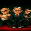 3 in one cartoon HD 360x640