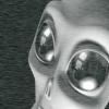 3d Alien 320x240 320x240