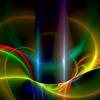 3d Color 240x320 240x320
