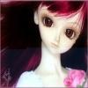 3D Doll 320x240 320x240