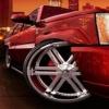 3d sports cars Cars 176x220