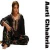 Aarti Chabria In Shalwaar Kameez Bollywood 400x300