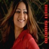 Aditi Sharma Bollywood 400x300