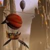 Air Balloon T-Mobile 640x480