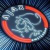ajax logo 176x220 176x220