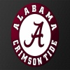 alabama_crimson_tide_t_mobile_mobile_wallpaper.jpg