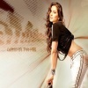 Amisha in Hot Style Bollywood 400x300