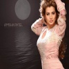 Amisha Patel Hot Style Bollywood 400x300