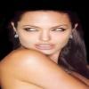 angelina jolie hot look pics Bollywood 360x640