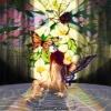 anime angel Pic Animated 176x220