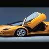audi sports car Cars 320x480
