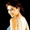Back of Kareena Bollywood 400x300