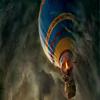 Balloon HD 1920 x 12