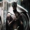 Bat man T-Mobile 640x480