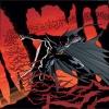 batman and joker Movies 320x480