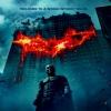 batman begins Movies 320x480