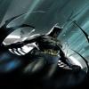 batman poster Movies 320x480