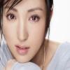 Beautiful Asian Girl 320x240 320x240