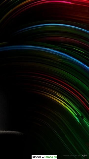 beautiful layer HD 360x640