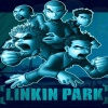 Beautiful Linkin park Music 320x480